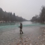 slovenia-fishing-danube-salmon