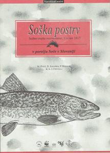 soska