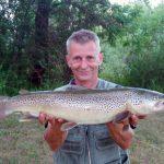 fischen-savinja-sempeter-slowenien-23