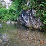 fiume-hudinja-pesca-a-mosca-slovenia