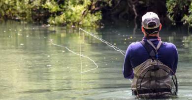 Vabilo na druženje ajdovskih ribičev