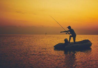 Ali poznaš državni Pravilnik o ribolovnem režimu v ribolovnih vodah?