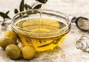 Kaj je pravilno: olivno ali oljčno olje?