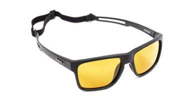 Pomen kakovostnih polaroidnih sončnih očal